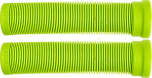 Odi Longneck ST Soft Handtag Neon-grön