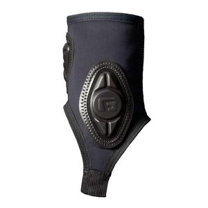 G-Form Pro Ankle Guard Black L/XL