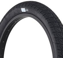 """Sunday 18"""" Current Tyre"""