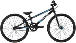 Haro Racelite Mini 2017 Race BMX Cykel