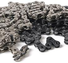 Eclat 2012 Diesel Chain