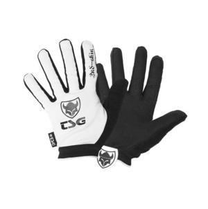 TSG team glove.
